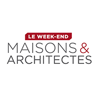 Catalogue Week-end Maisons & Architectes