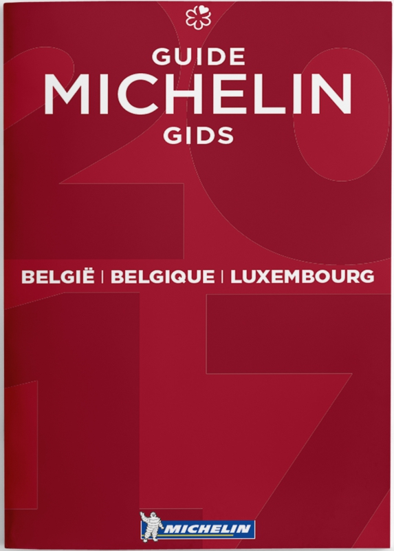 Target Advertising - Guide Michelin & BIB Gourmand